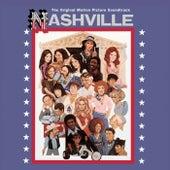 Nashville - The Original Motion Picture Soundtrack by Various Artists