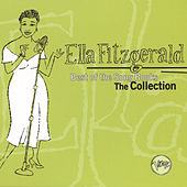 Best Of The Songbooks - The Collection by Ella Fitzgerald