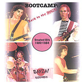Back to the Shack by Boot Camp
