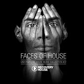 Faces of House, Vol. 22 by Various Artists