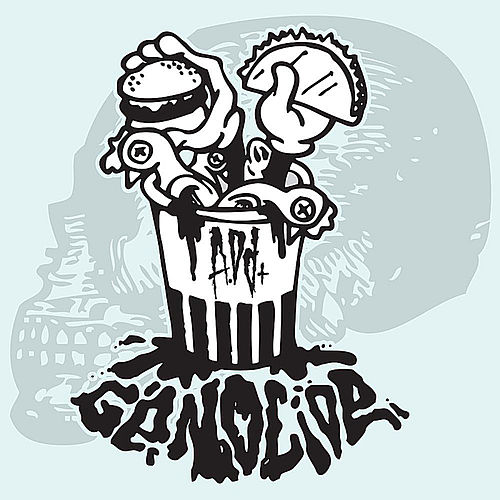 Genocide by A.Dd+