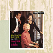 Sings Comden & Green by Blossom Dearie