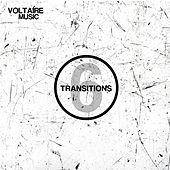 Transition Issue 05 by Various Artists