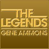 The Legends - Gene Ammons de Gene Ammons