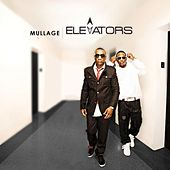 Elevators by Mullage