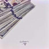 God Knows - EP de Earlly Mac