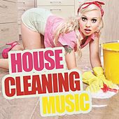 House Cleaning Music von Various Artists