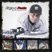 Fazendo a Festa com DJ. Marcelo Araujo de Various Artists