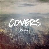 Covers, Vol. 1 de Sleeping At Last
