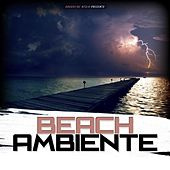 Beach Ambiente von Various Artists