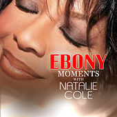 Natalie Cole Interview with Ebony Moments (Live Interview) de Natalie Cole