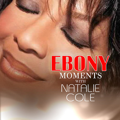 Natalie Cole Interview with Ebony Moments (Live Interview) von Natalie Cole