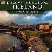 Discover Music from Ireland by Various Artists