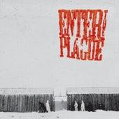 Enter the Plague de Various Artists