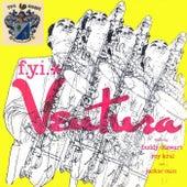 F.Y.I. * di Charlie Ventura