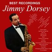 Jimmy Dorsey - Best Recordings de Jimmy Dorsey