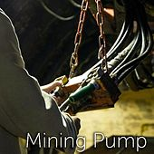 Mining Pump Sound by Tmsoft's White Noise Sleep Sounds