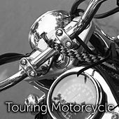 Touring Motorcycle Sound by Tmsoft's White Noise Sleep Sounds
