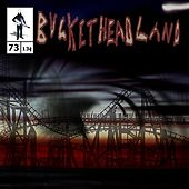 Final Bend of the Labyrinth by Buckethead