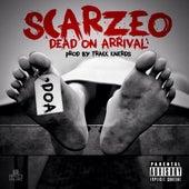 Dead on Arrival de Scarzeo