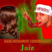 Bah Humbug Christmas by Jaiz