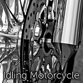 Idling Motorcycle Sound by Tmsoft's White Noise Sleep Sounds