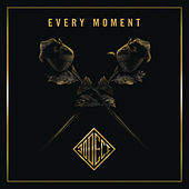 Every Moment de Jodeci