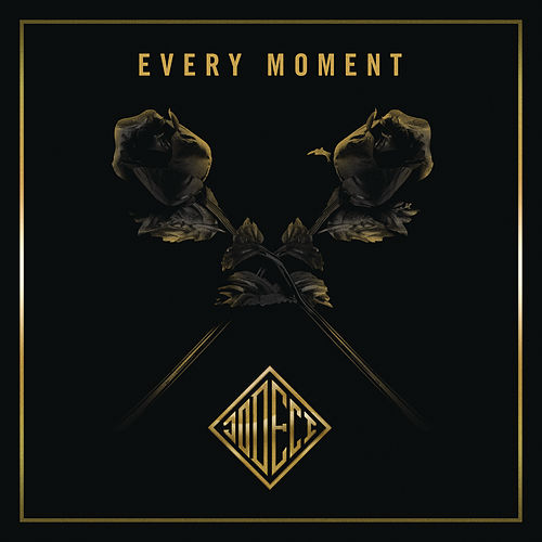 Every Moment by Jodeci