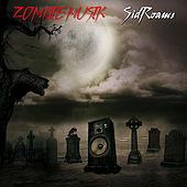 Zombie Musik by Sid Roams