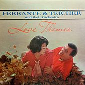 Love Themes by Ferrante and Teicher