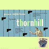 Piano Reflections von Claude Thornhill