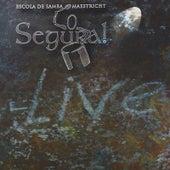 Live (Escola De Samba Maestricht) de Segura!