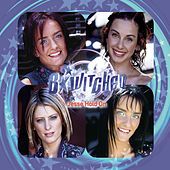 Jesse Hold On by B*Witched