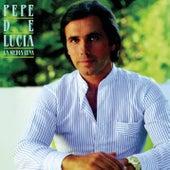 La Media Luna (Remasterizado) by Pepe De Lucia