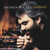Sogno de Various Artists