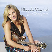 Good Thing Going de Rhonda Vincent