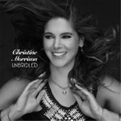 Unbridled by Christine Morrison