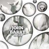 Iron Horse von John Barry