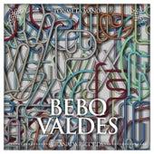 Ponme La Mano by Bebo Valdes