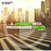A Journey into Progressive House 16 von Various Artists