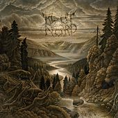 Memoria Vetusta III (Saturnian Poetry) by Blut Aus Nord