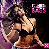 Pounding Bass by Various Artists