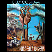 Mirror's Image (Live) by Billy Cobham