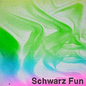 Schwarz Fun (120 Top Songs House Electro Trance Dub Minimal Tech for Your Party and Festival DJ Selection Extended Zone) von Various Artists