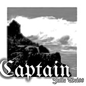 Captain by Julie Weiss