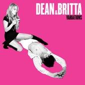 Variations de Dean & Britta