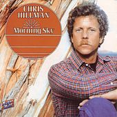 Morning Sky by Chris Hillman