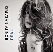 Real by Ednita Nazario