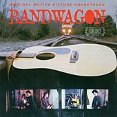 Bandwagon by Various Artists