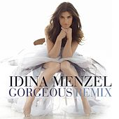 Gorgeous [Scotty K Vocal Club] de Idina Menzel